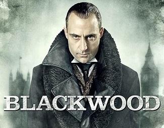 MarkStrongHenryBlackwoodSherlockHolmes2.jpg