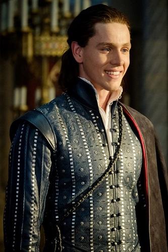 PrincePhilipHarrisDickinsonMaleficentMistressofEvil.jpg