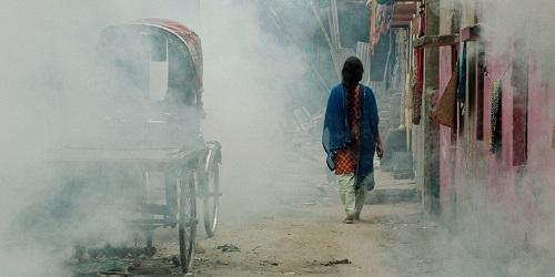 RikitaNandiniShimu2MadeInBangladesh.jpg
