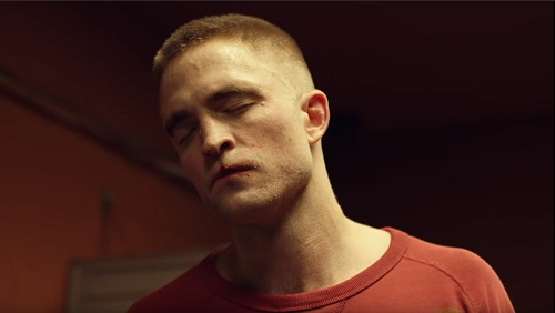RobertPattinson2HighLifeA24.jpg