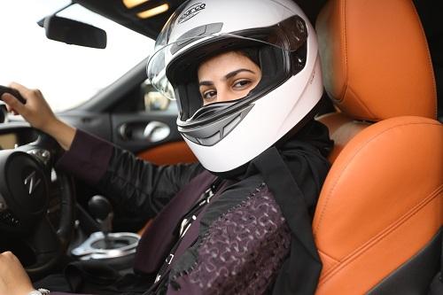 SaudiWomensDrivingSchoolHBO2.jpg