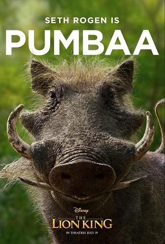 TheLionKingPumbaa.jpg
