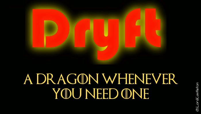 dryftwithmotto9386298369283692.png