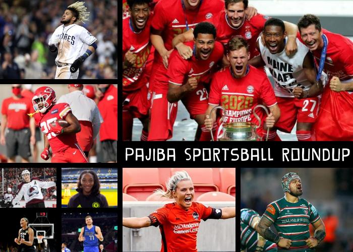 Pajiba Sportsball roundup header1.png