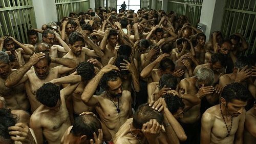 PrisonSceneJust6.5.jpg
