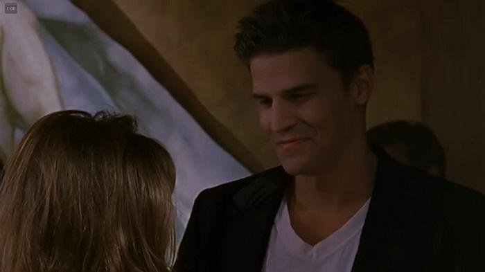 BuffyVampireSlayerDavidBoreanaz.jpg