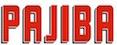 pajiba-logo-dot.jpg