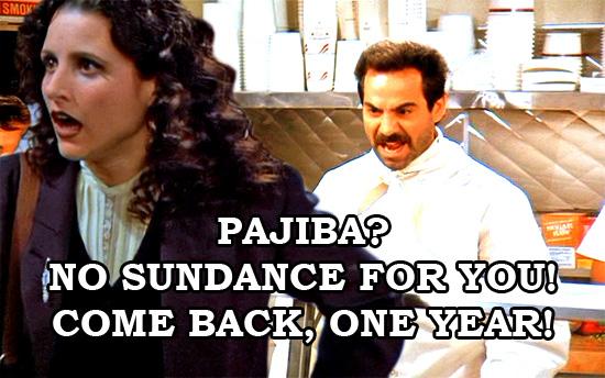 pajiba-sundance-ban.jpg