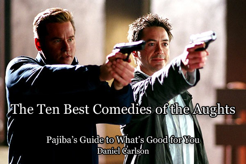 pajiba_best_comedies_of_the_aughts-1.jpg