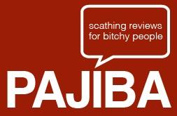 pajiba_logo-entry.jpg
